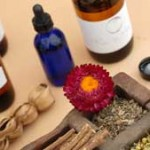 herbal medicine chelsea natural health london fulham road sw10