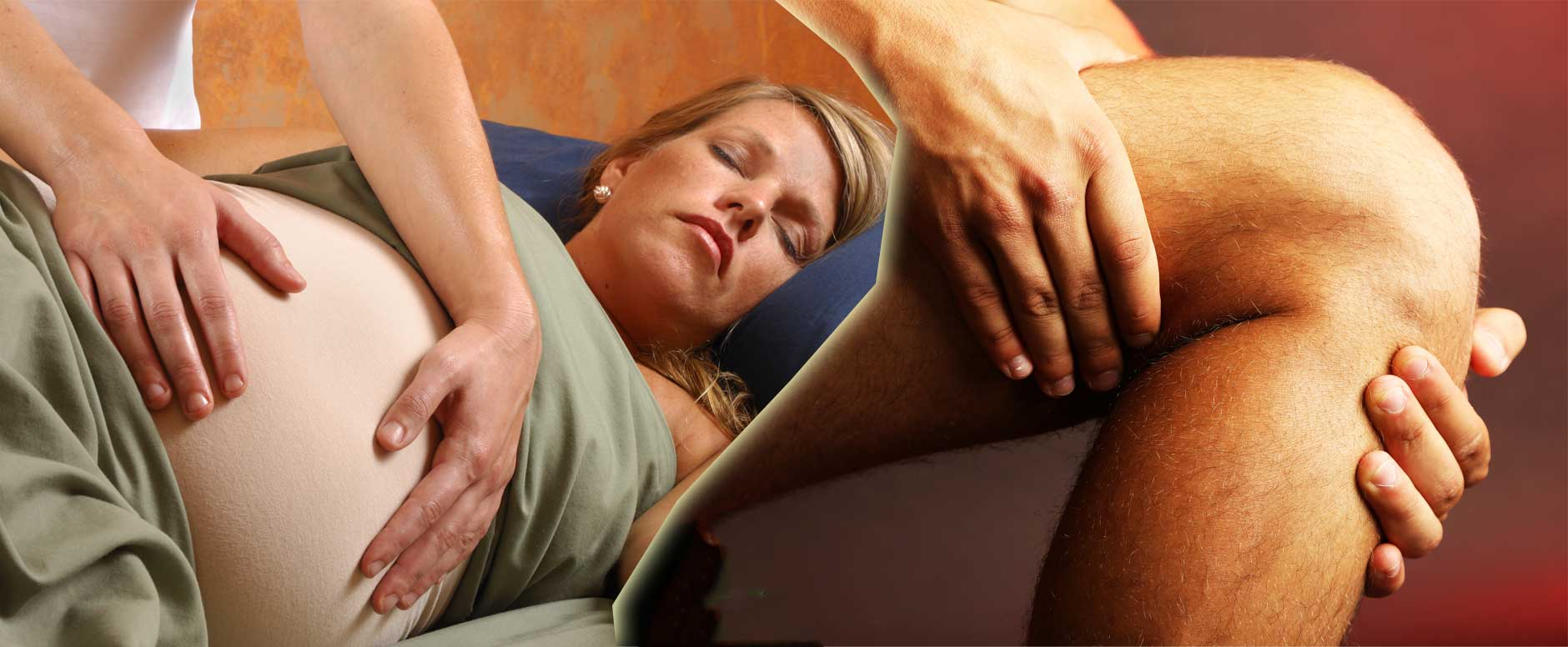pregnancy-and-sport-massage