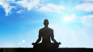 meditation mindfulness chelsea natural health london fulham road sw10