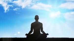 meditation mindfulness chelsea natural health london fulham road sw10