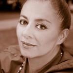 yasmine diba life coach chelsea natural health