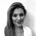 Jasmine Jarchevska Chelsea Natural Health Counselling and Psychotherapy