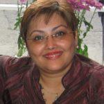 rima hawkins psychosexual psychotherapist chelsea natural health