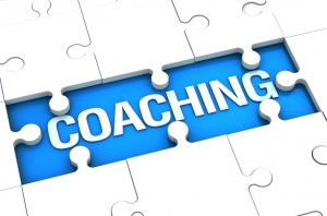 coaching puzzle chelsea natural health london fulham road sw10