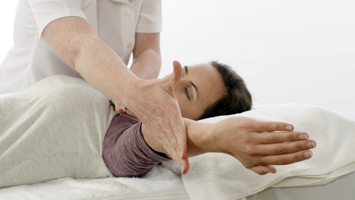 Kinesiology Chelsea Natural Health chelsea natural health london fulham road sw10