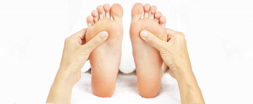 reflexology chelsea natural health london fulham road sw10