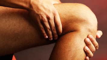 Sports Massage Therapy chelsea natural health london fulham road sw10