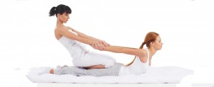 thai massage chelsea natural health clinic fulham road london sw10