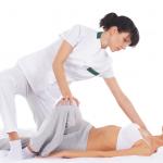 Thai Yoga Massage chelsea natural health london fulham road sw10