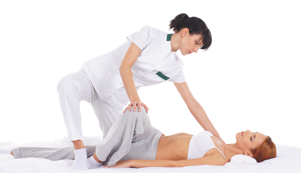 Thai Yoga Massage chelsea natural health london fulham road sw10