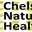 snhfah chelsea natural health london fulham road sw10