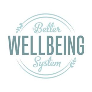 betterwellbeing system chelsea natural health london fulham road sw10
