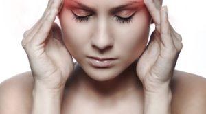 headache chelsea natural health london fulham road sw10