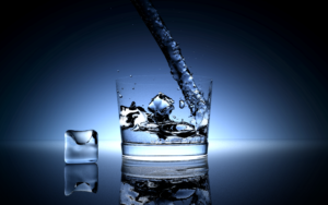 glass_of_water_chelsea_natural_health