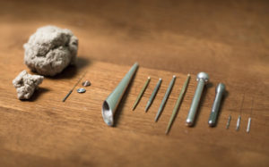 japanese acupuncture at chelsea natural health