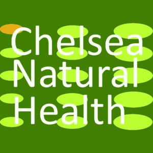 chelsea natural health clinic fulham road sw10
