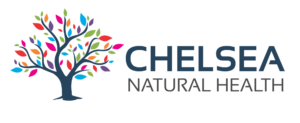Chelsea natural health Clinic Fulham Road London SW10