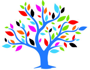 chelsea natural health logo