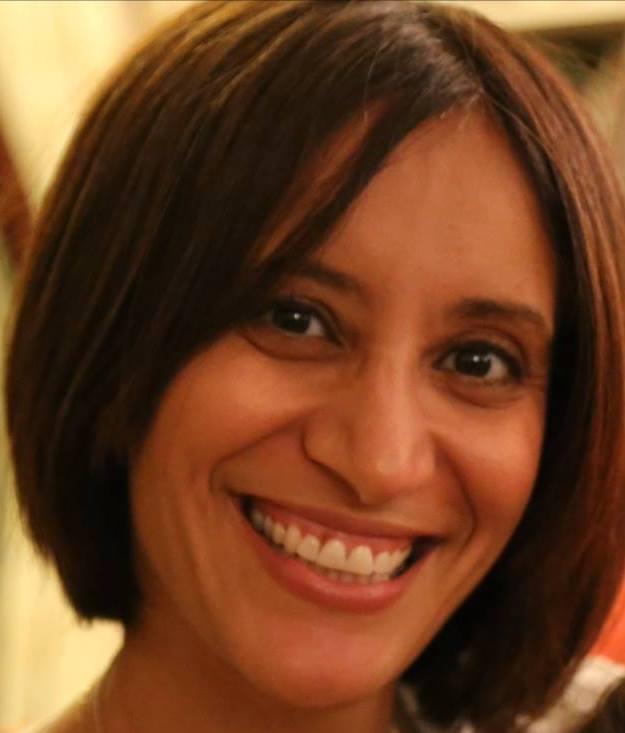 Ayurveda at Chelsea Natural Health Clinic with Fatia Selmi