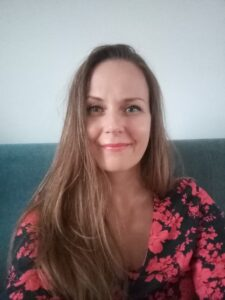 Eva Zivcakova Acupuncture Chelsea Natural Health