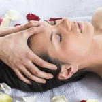 indian head massage chelsea natural health london fulham road sw10
