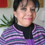 Janeth Romero homeopath chelsea
