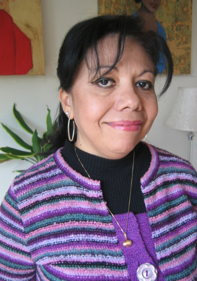 Janeth-Romero