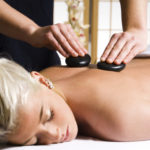 hot stone massage cheslea natural health