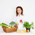 cecilia linares nutritionist chelsea natural health fulham road sw10