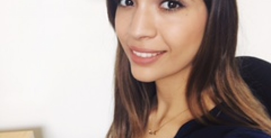 Alexandra ross amp co complete film br 4